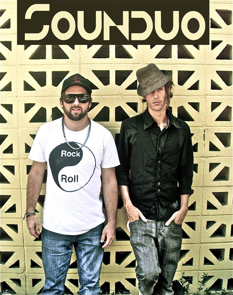 Year In Review 2011: Sounduo Scores In South Florida